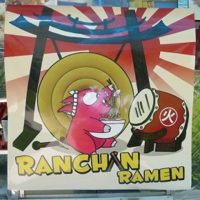 ramen review: ranchan ramen - orange county, ca