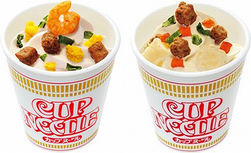 cup_noodle_ice_cream
