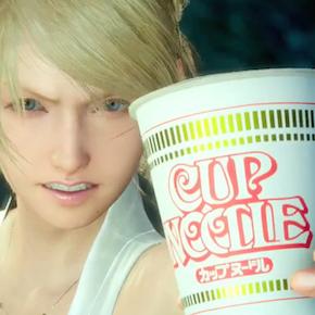 ff_cup_noodle