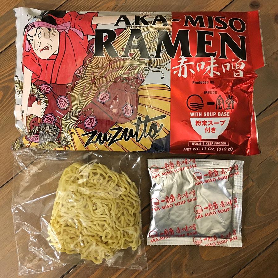 ippudo-aka-miso-ramen