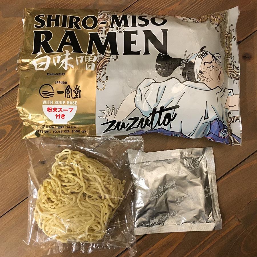 ippudo-shiro-miso-ramen