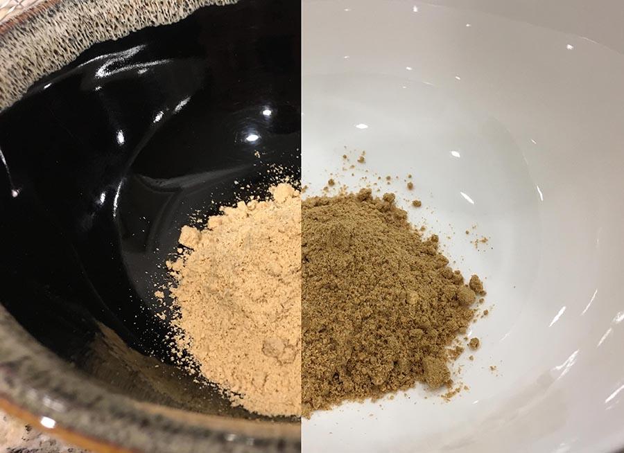 ippudo-soup-mix
