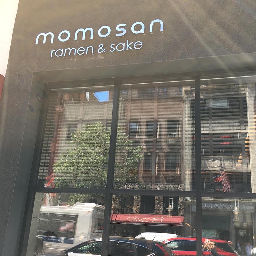 momosan_ramen_01