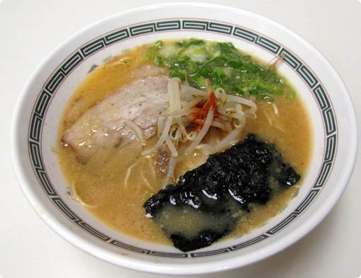 tatsunoya ramen